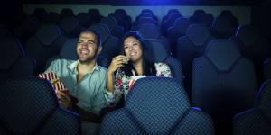 Impossible de choisir un film en couple ? Ce site tranche pour vous
