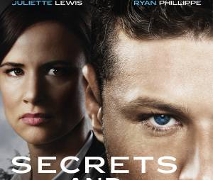 Secrets and lies Saison 1 : les épisodes du 12 novembre sur M6 Replay / 6Play