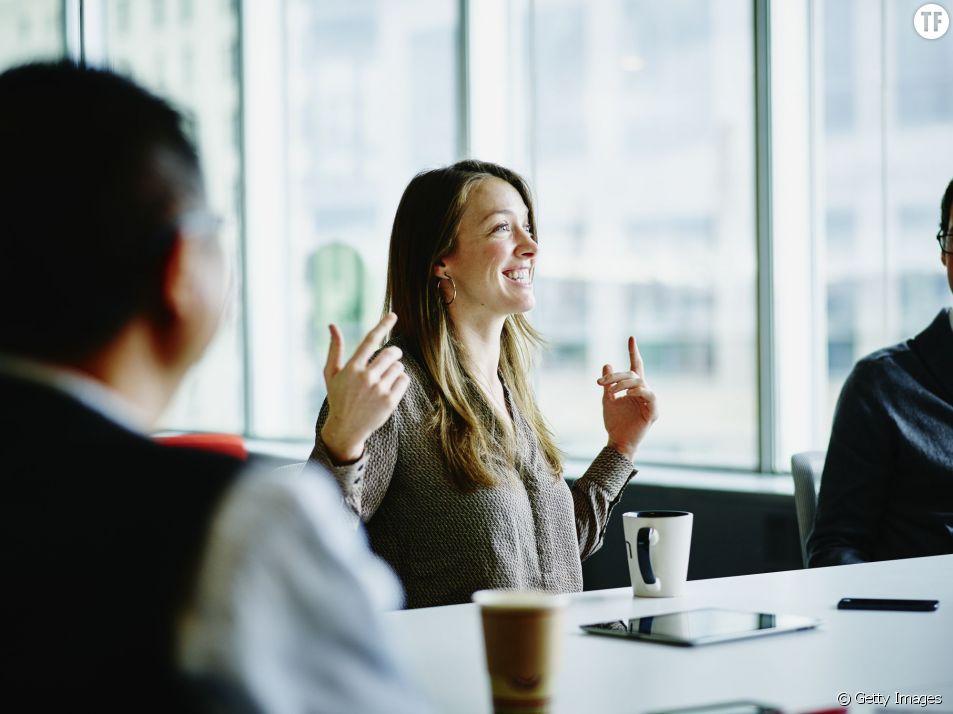 Managers, 5 bonnes raisons de pratiquer la gentillesse au travail