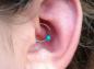 Ce piercing des oreilles pourrait guérir les migraines