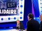 ONPC : le message poignant de Yann Moix touché personnellement par les attentats (vidéo)