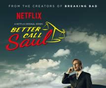 Better Call Saul Saison 2 : quelle date de diffusion pour la série avec Bob Odenkirk ?
