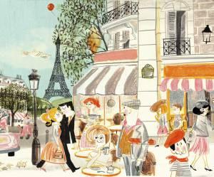 10 clichés sur la France et les Français qui nous font en fait très plaisir