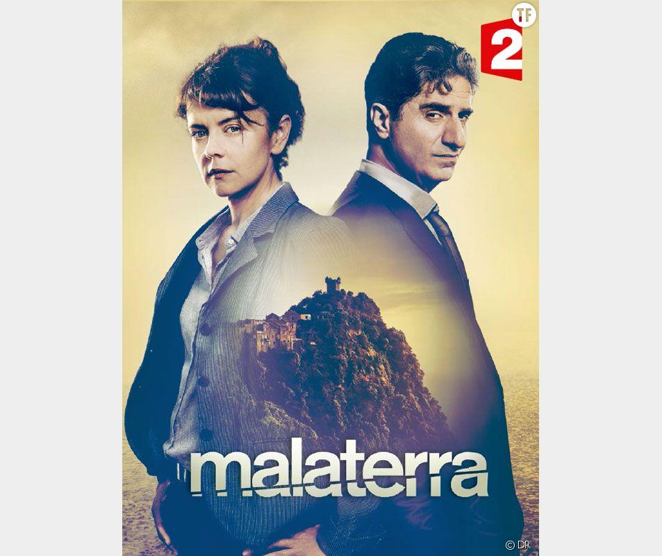 Malaterra saison 1