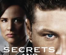 Secrets and Lies Saison 1 : une fin de saison intense sur M6 Replay / 6Play