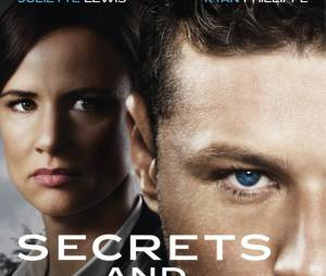 Secrets and Lies Saison 1 : une fin de saison intense sur M6 Replay / 6Play