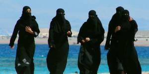 Djihadisme au féminin : qui sont ces femmes prêtes à mourir pour Daech ?