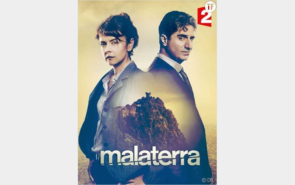 Affiche de Malaterra