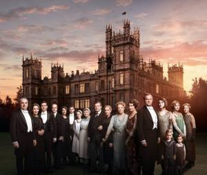 Downton Abbey Saison 6 : quelle date de diffusion sur TMC ?
