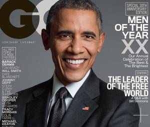 Game of Thrones Saison 6 : Tyrion Lannister est le personnage préféré de Barack Obama