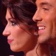 Sophie Vouzelaud et Maxime Deremez sont éliminés