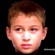 Le Prince George à 7 ans