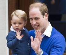 Kate Middleton : des scientifiques dévoilent le visage du Prince George à 20 ans (photos)
