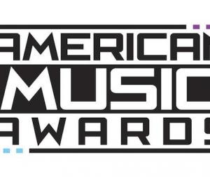 American Music Awards 2015 : palmarès complet et cérémonie en replay