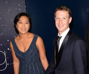 Mark Zuckerberg prend un congé de paternité : pourquoi on applaudit