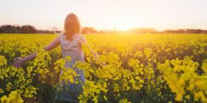 Pleine conscience : 10 astuces pour adopter ce nouveau mode de vie