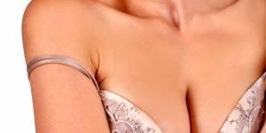 Comment bien choisir son soutien-gorge pour poitrine généreuse