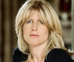 Interview : Rachel Johnson embrase Notting Hill avec un roman très british
