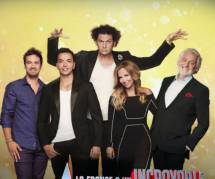 Incroyable talent 2015 : qui sont les premiers finalistes ? (M6 Replay / 6Play)