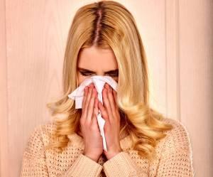 5 trucs que vous pensiez susceptibles de vous faire attraper un rhume (alors que non)