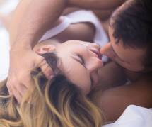 6 bonnes raisons de refaire l'amour après son accouchement