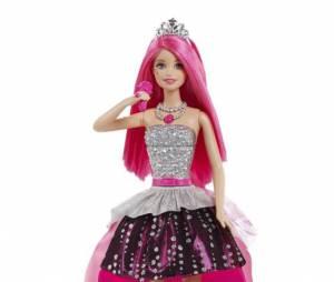 Barbie Rock et royales : où acheter la poupée Courtney sur Internet ?