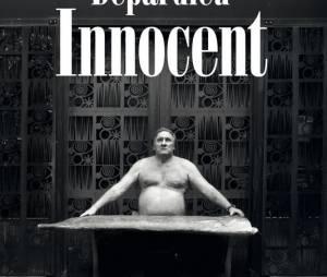 Poutine, femmes, alcool, islam : Depardieu se confie comme jamais dans son livre