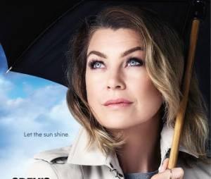 Grey's Anatomy Saison 12 : quelle date de diffusion pour l'épisode 9 ?