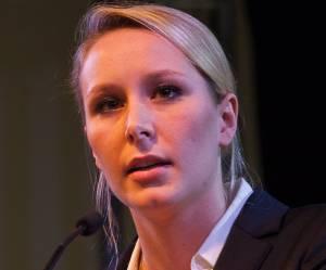 Marion Maréchal-Le Pen veut supprimer les aides aux plannings familiaux si elle est élue