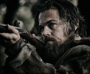 """Le nouveau film de Leonardo DiCaprio """"trop violent"""" pour les femmes ?"""