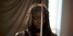 Walking Dead saison 6 épisode 8 : que va-t-il se passer dans le mid-season (spoilers)