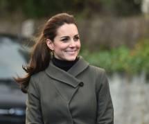 Kate Middleton : elle veut se lancer dans les petits pots bio