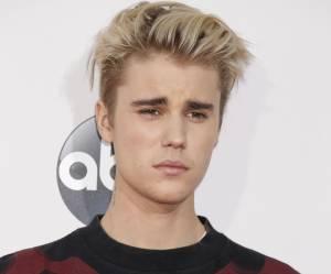 Quand Justin Bieber sert à expliquer le terrorisme islamiste