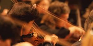 Un orchestre symphonique iranien interdit de jouer car il inclut des femmes