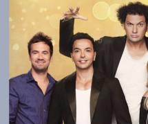 Incroyable Talent : une nouvelle saison en 2016 sur M6