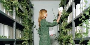 10 gestes simples et green pour être plus écolo au bureau