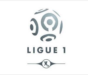 Nice vs PSG : heure, chaîne et streaming du match (4 décembre 2015)