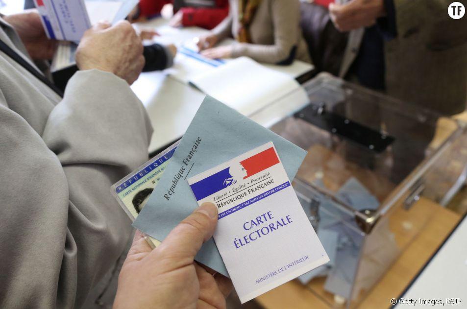 Régionales 2015 : heure d'ouverture et de fermeture des bureaux de vote ?