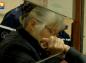 Jacqueline Sauvage : faut-il instaurer la présomption de légitime défense pour les femmes battues ?