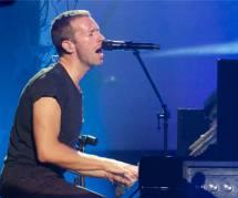 SuperBowl 2016 : Coldplay chantera en live pour la mi-temps
