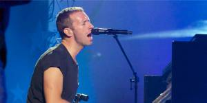 SuperBowl 2016 : Coldplay chantera en live pour la mi-temps