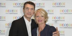 Téléthon 2015 : des promesses de dons en baisse