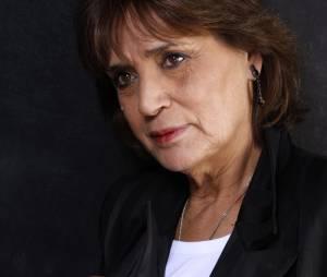 Linda de Suza en 2013