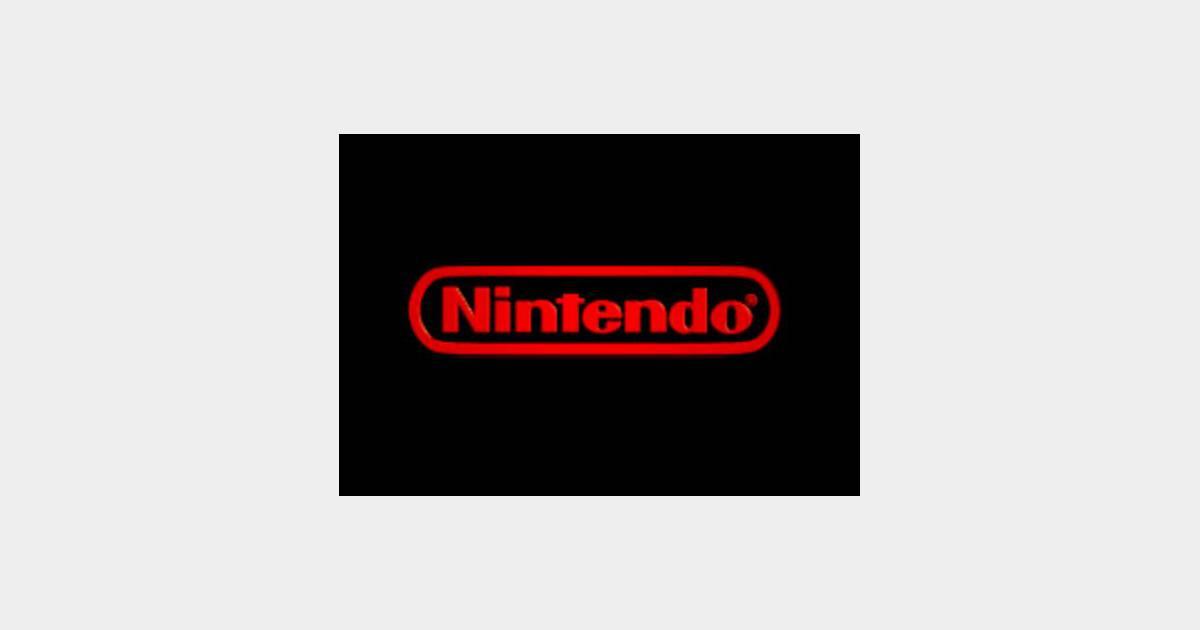 Nintendo nx quelle date de sortie pour la console terrafemina - Quelles orties pour la soupe ...