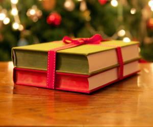 Noël 2015 : 10 livres passionnants à offrir à toute la famille