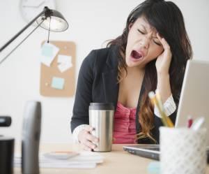 L'air du bureau ralentirait notre cerveau