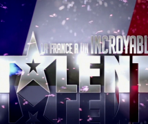 Gagnant Incroyable talent 2015 : Juliette et son chien Charly remportent la finale (M6 Replay/6Play)