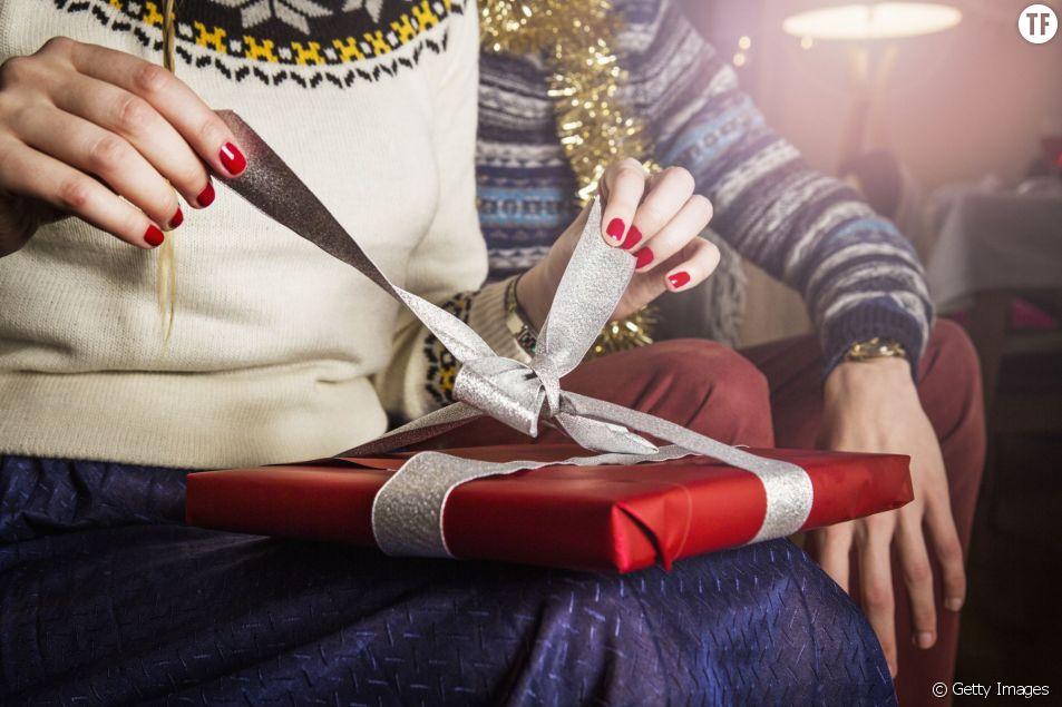 Noël 2015 : 12 cadeaux pratiques à mettre sur sa liste