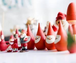 Secret Santa : 15 petits cadeaux pour gâter ses collègues de bureau