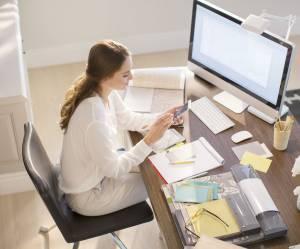 Marre des chaînes de mails ? Voici 3 outils révolutionnaires à adopter